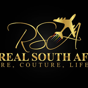 The Real South Africa