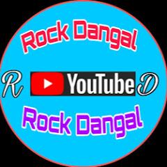Rock Dangal