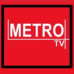 Metro TV Telugu