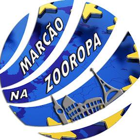 Marcao Na Zooropa