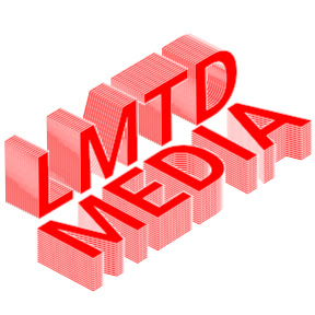 LMTD Media
