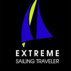 extremesailingtraveler
