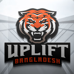 Uplift Bangladesh