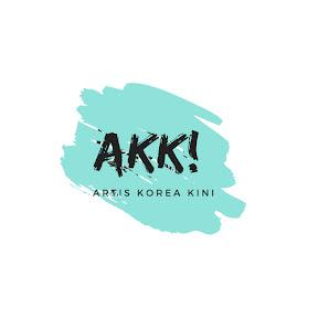 ARTIS KOREA KINI