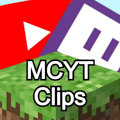 MCYT funny clips