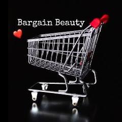 Bargain Beauty