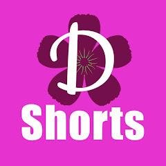Diana Shorts