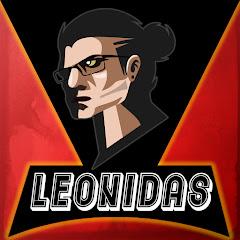 LeonidasGames