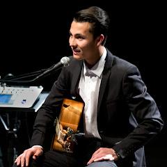 Joseph Balfe Guitarist