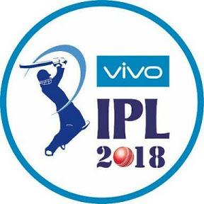 IPL Sagar