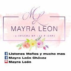 mayra León