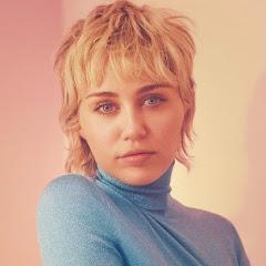 Miley Cyrus Army
