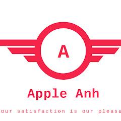 Điện Thoại Anh Apple