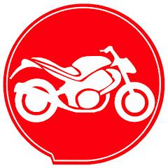 Motorede