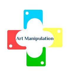 Art Manipulation