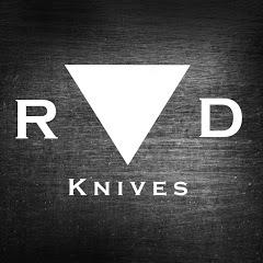 RvD Knives