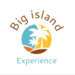 Bigisland Experience