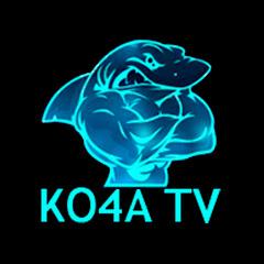 KO4A TV