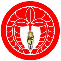おにぎりTV/サブチャンネル
