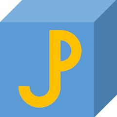 JPBOX제이피박스