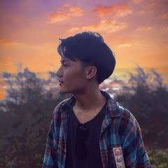 Hà Huy official