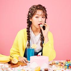 김윤희 Kim Yoon Hee - 윤희버설 스튜디오