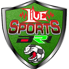 Lives Sports Br