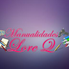 Lore Q Tv