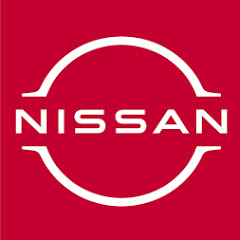 Nissan Deutschland