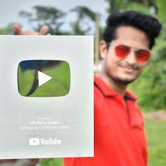 HD Rahul Studio
