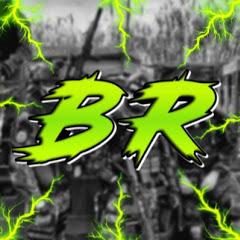 Br AvengerS