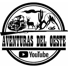 AVENTURAS DEL OESTE
