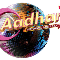 Aadhar performing dance & arts