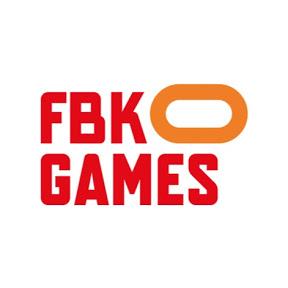 FBK Games