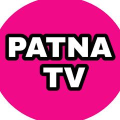 Patna tv PatnaTV