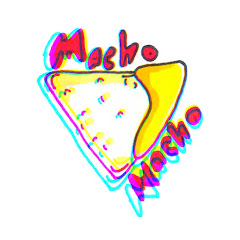 Macho Nacho Productions