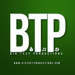 Big Trey #BTP