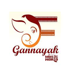 Gannayak Music World