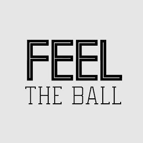 feeltheball