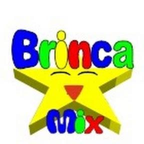 Brinca Mix