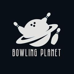 Bowling Planet