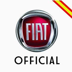 Fiat España