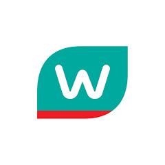Watsons Malaysia