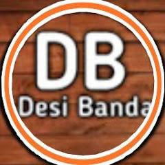 TSG Desi BanDa