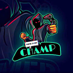 The Champ Gaming