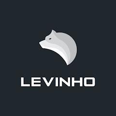 Levinho Mini