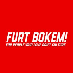 FURT BOKEM