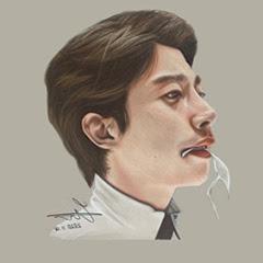 꽉잡아윤기-Kwakyoongy