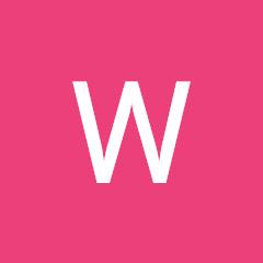 W2S & Sidemen Clips