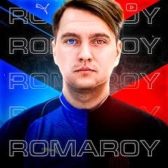ROMAROY